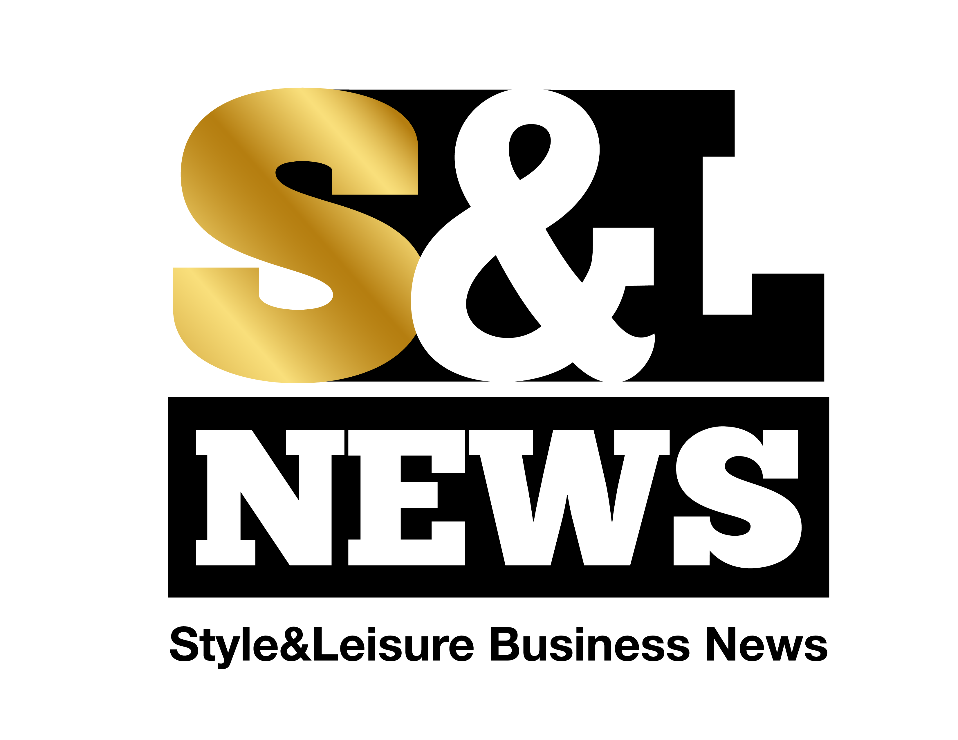 Style and Leisure News