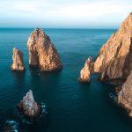 Los Cabos, Baja California Sur, inaugura en Los Ángeles su primera oficina de representación #Turismo