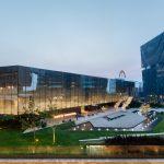 <Arte Abierto> cierra sus puertas ante contingencia por el COVID-19 #Businessart