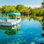 Autoridades ambientales reconocen a Mayakoba como el primer destino en Quintana Roo y cuarto en México en lograr el más alto nivel de desempeño ambiental en la región #Turismo