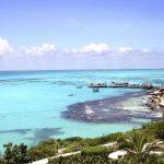4 razones para visitar Cancún y Riviera Maya este 2020 #Turismo
