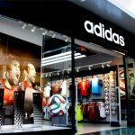 Cierra temporal de tiendas #Adidas #Estilo