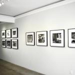 Paris Photo NY exhibition #Businessart