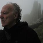 Werner Herzog: el cineasta que se comió su propio zapato #Businessart