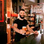 World's 50 Best Bars Lanzan Una Subasta Global  #Estilo