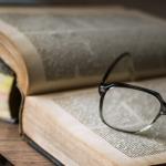 Lo que fuimos es lo que somos. 5 libros para entender nuestro papel en el mundo #Estilo